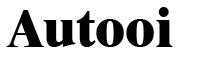 YueQing Auto Electronic Co.,Ltd